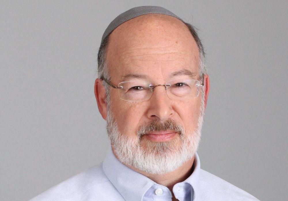 Steven Zecher
