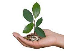 Green Bond Fund