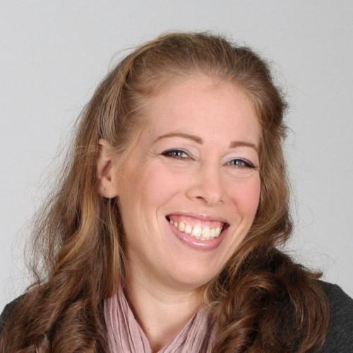 Leora Shoham-Peters