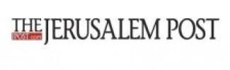 Kahlon vows to break up Israel Lands Administration