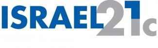 Israel-Calif Green-Tech Partnership launches at Google