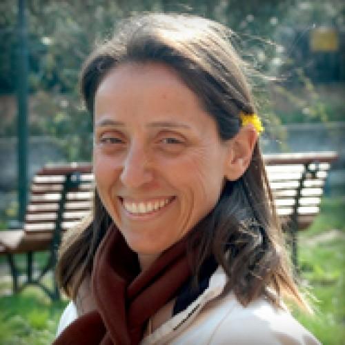 Dr. Dafna M. DiSegni