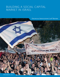 FIL-Social-Israel