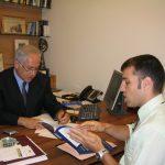 Aharon Cohen Mohliver