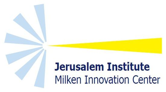 Milken Innovation Center