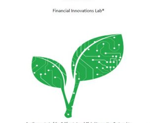 Accelerating Agritech Solutions in Israel, California, and Developing Economies