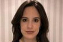 Ana Isabel Quirola Garces