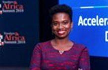 Christella Uwamahoro