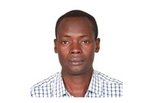 David Kariuki